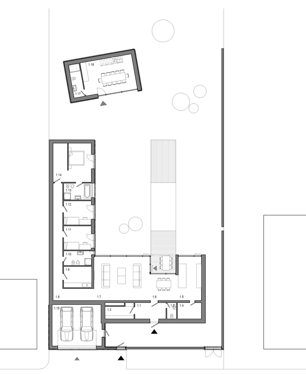 https://www.light4space.sk/img1/projekty/vila-kzc/919_as9_-_floor_plan_-_1-np.jpg